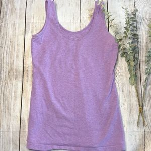 🎉5/$25🎉Maurice's cotton Tank